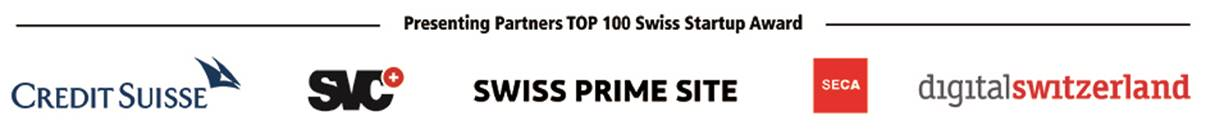 Startup the swiss startup directory their wastewater with our patent pending system our clients can save up to 50 on the money they usually spend for their wastewater if they dump it a solutioingenieria Choice Image
